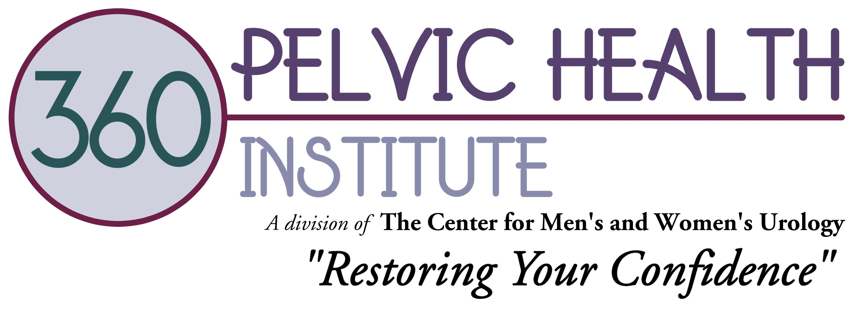 360 Pelvic Health Institue