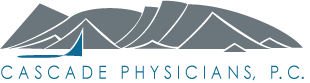 Cascade Physicians, PC