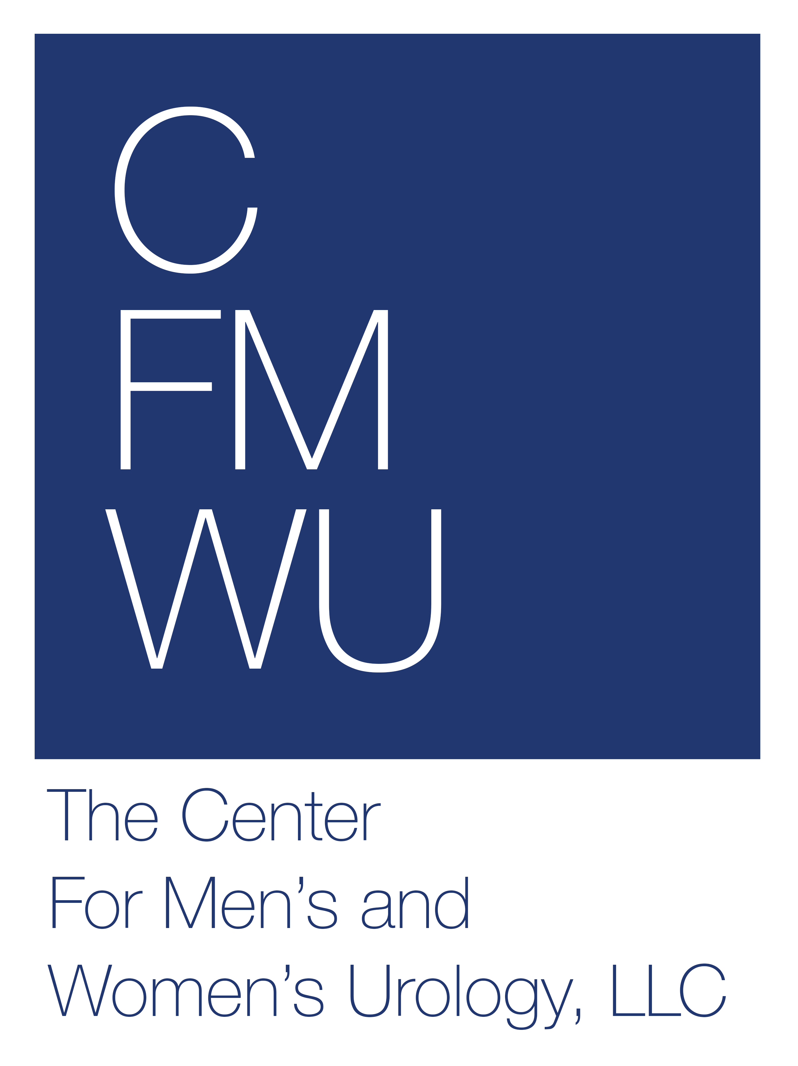 Center for Men's and Women's Urology LLC