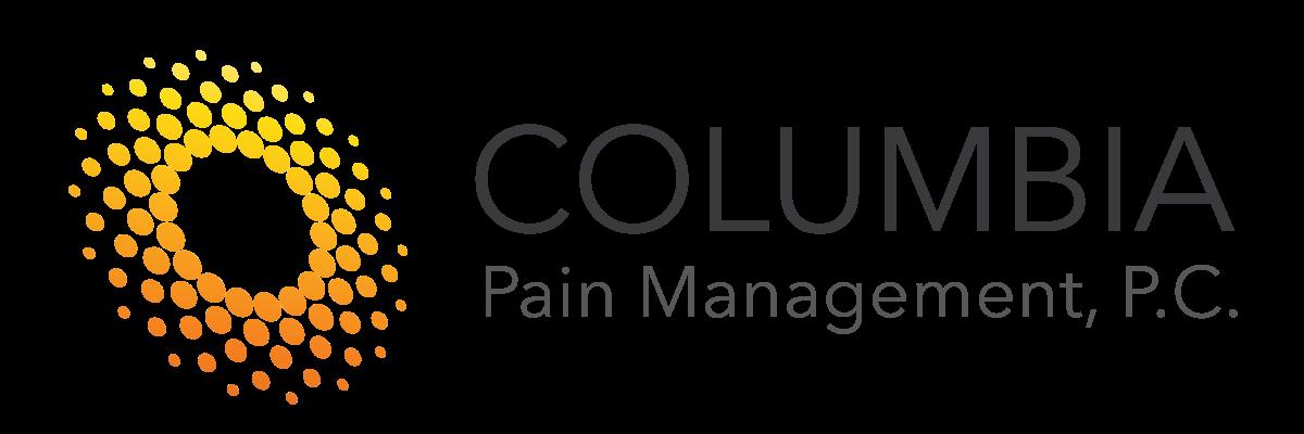 Columbia Pain Management, PC
