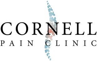 Cornell Pain Clinic