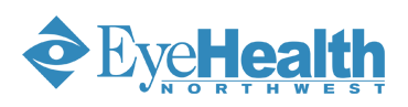 EyeHealth Northwest