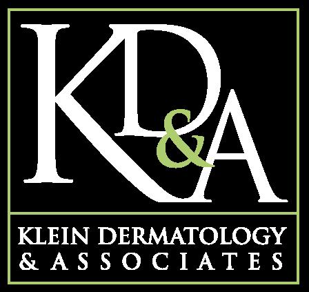 Klein Dermatology