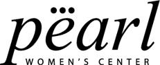 Pearl  Women's Center